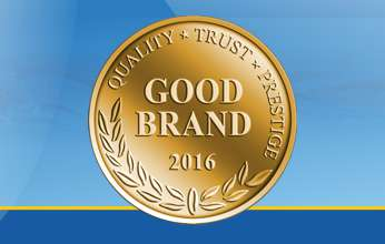 Good Brand - Quality, Trust, Reputation